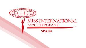 LOGO MISS INTERNATIONAL SPAIN