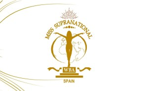 MISS SUPRANATIONAL SPAIN