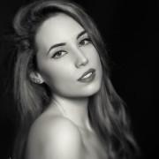 Cristina O. Showstars Murcia 2017