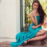 Mariola Cover II