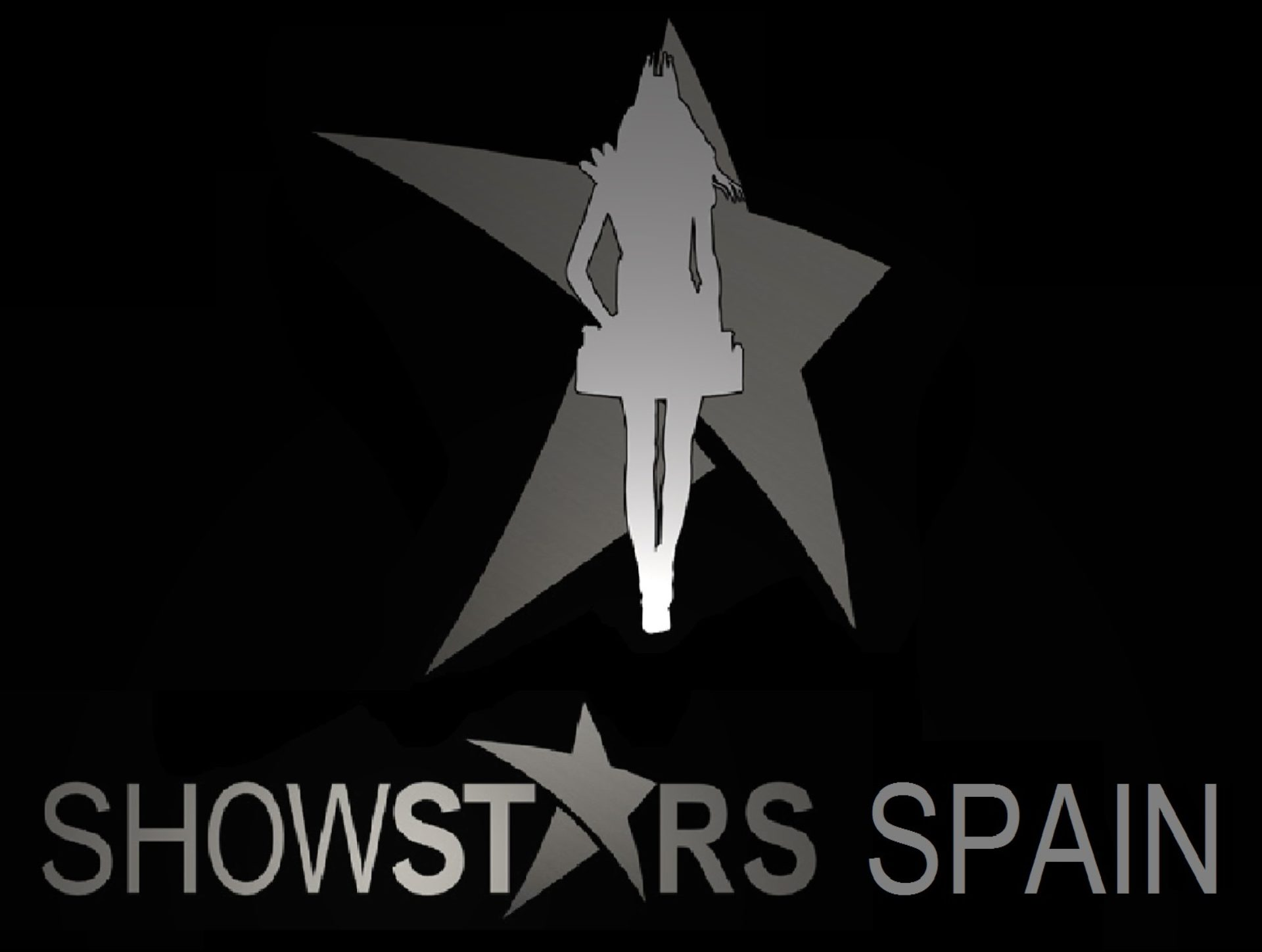 SHOWSTARS