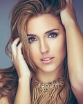 Zulema P Miss International Valencia.jpg