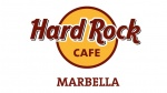 Hard Rock Marbella.jpg