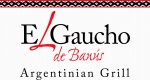 LOGO EL GAUCHO DE BANUS.jpg