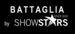 Battaglia by Showstars 2014.jpg