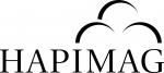 HAP_Logo_Black_150dpi.jpg