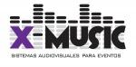 logo X-Music-Gala Showstars.jpg