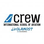 Inter crew_schoo.jpg