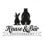 Haase und Bär.png